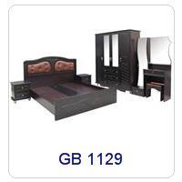 GB 1129